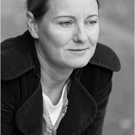 Camilla Nielsson - Democrats