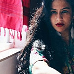 Ibtisem Ben Nassib - Conway On A Monday