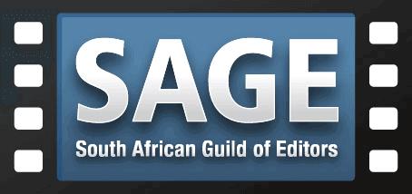 SAGE-logo-454x214