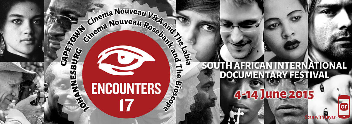 Encounters 2015 logo