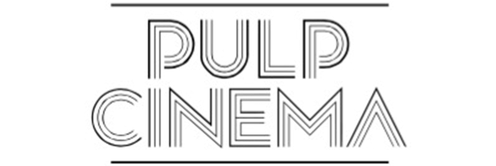 pulp-cinema-logo